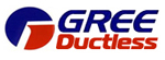 Gree Ductless Air Conditioning