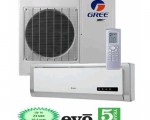 Gree Ductless EVO Photo